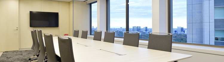 オーナー企業の自社株式の対策を考慮した相続対策の提案