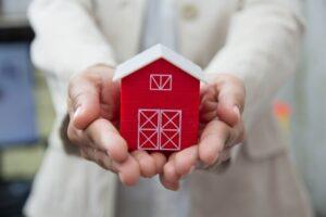 小規模宅地等の特例とは?同居要件について解説