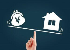 自宅と生活資金を確保しやすくなる配偶者居住権。その価値と評価方法、計算方法の具体例