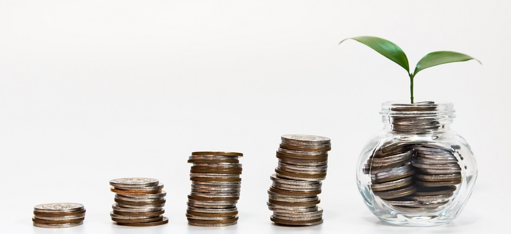 暦年贈与により非課税で贈与を行う方法と注意点