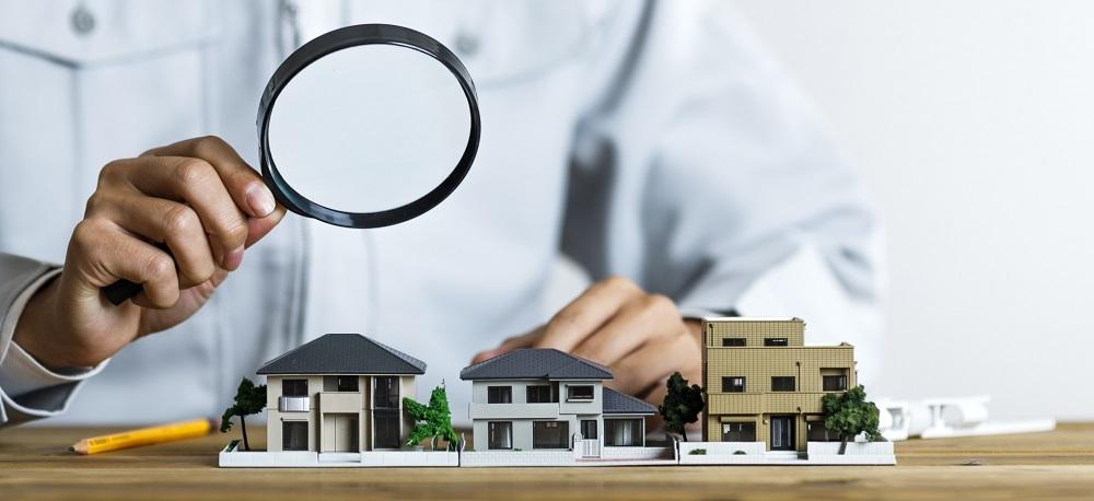 小規模宅地等の特例とは?適用条件をわかりやすく解説