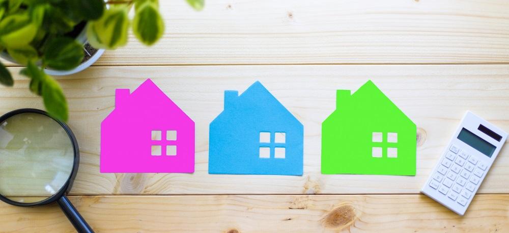 借地権を相続したときの評価方法を解説