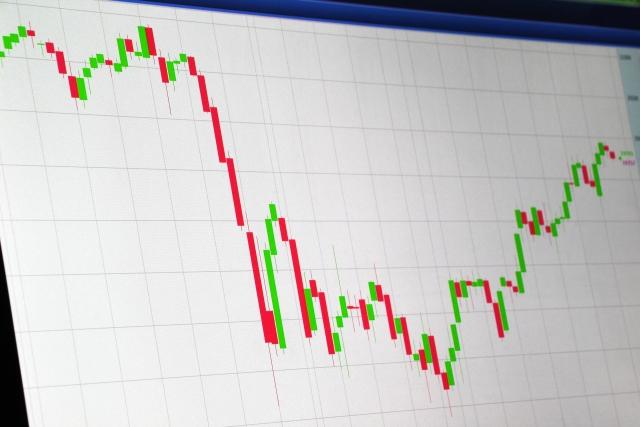 自己株式の保有について