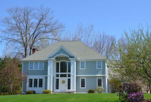 小規模宅地等の特例が適用される宅地の種類