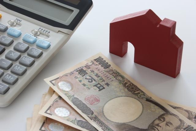 相続税の申告の金額を間違えた時の修正申告に関わる税率