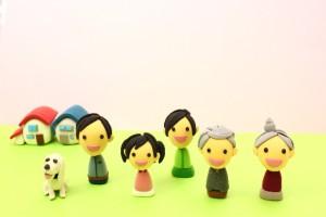 家族信託と信託銀行について