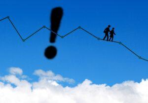 相続財産に借金がある場合はどうしたらいい?