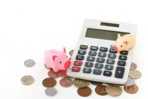 教育資金贈与制度のメリット・デメリット