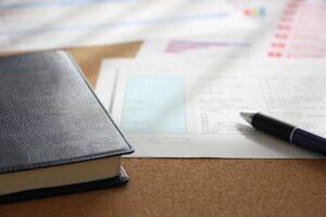 【保存版】相続税申告に必要な書類のまとめ(1)~一般の場合、配偶者税額軽減特例を受ける場合