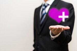 生命保険は相続対策になる!納税資金の準備や事業譲渡への活用(2)