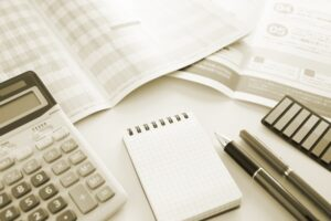 生命保険は相続対策になる!納税資金の準備や事業譲渡への活用