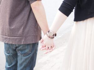 配偶者控除(配偶者の税額軽減特例)の条件と注意点