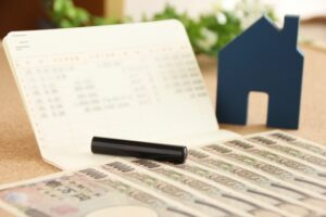 「負担付贈与」のポイント~具体例と法律関係、課税関係
