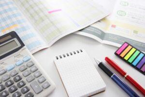 死亡保険料が損金算入できる経営者保険を相続に活かす