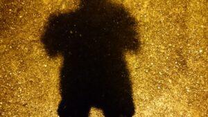 失踪宣告と認定死亡-相続開始の例外規定について