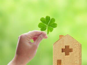 生命保険は節税対策に有効?