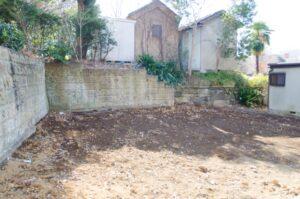 土地を所有している方は必見~小規模宅地等の特例の基本