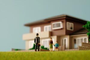 不動産を贈与する際の「配偶者控除」のまとめ(2)