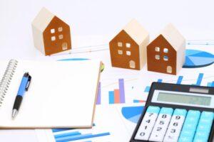 小規模宅地等の特例を使う場合の注意点
