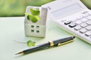 相続時精算課税制度の贈与税の計算方法