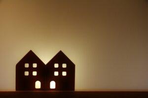 不動産を贈与する際の「配偶者控除」のまとめ(3)
