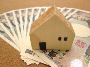 相続税がかかる財産・かからない財産のまとめ