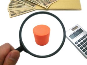 税務調査と名義預金の関係は?
