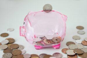 相続税の納税資金対策~保険や不動産、生前贈与の具体例