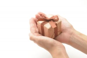 他の相続人への贈与状況を知りたい!贈与税の申告内容の開示請求について