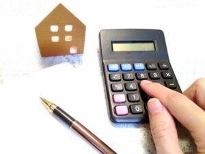 相続財産から控除できる債務のまとめ