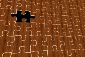 相続財産に欠陥があった場合、相続はどうなるのか?