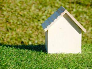 民法改正要綱案~「相続発生後に配偶者が自宅に住み続ける権利」について