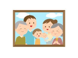 孫養子の場合の注意点