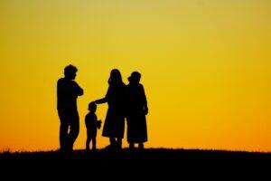 養子縁組(普通養子・特別養子の2種類)の相続における注意点