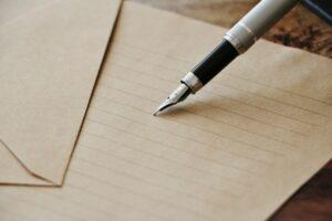 遺言書と法定相続分はどちらが優先される?