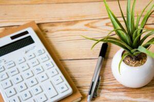 申告した相続税額が誤っていたらどうすればいいのか?