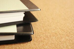 物納の手続きに必要な書類とポイント
