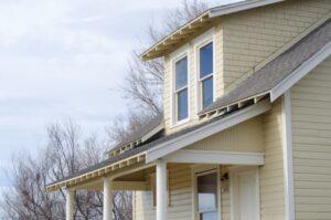 家屋の評価方法