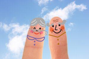 相続税の「配偶者の税額の軽減」とは?