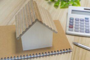 贈与税の課税方法