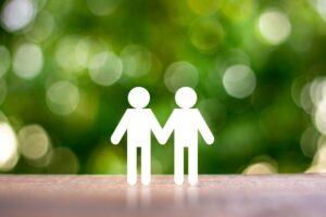 20年連れ添ったら可能になる不動産贈与時の配偶者控除とは?