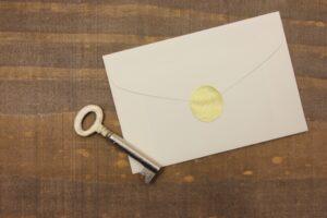 自筆証書遺言・公正証書遺言の変更の方法