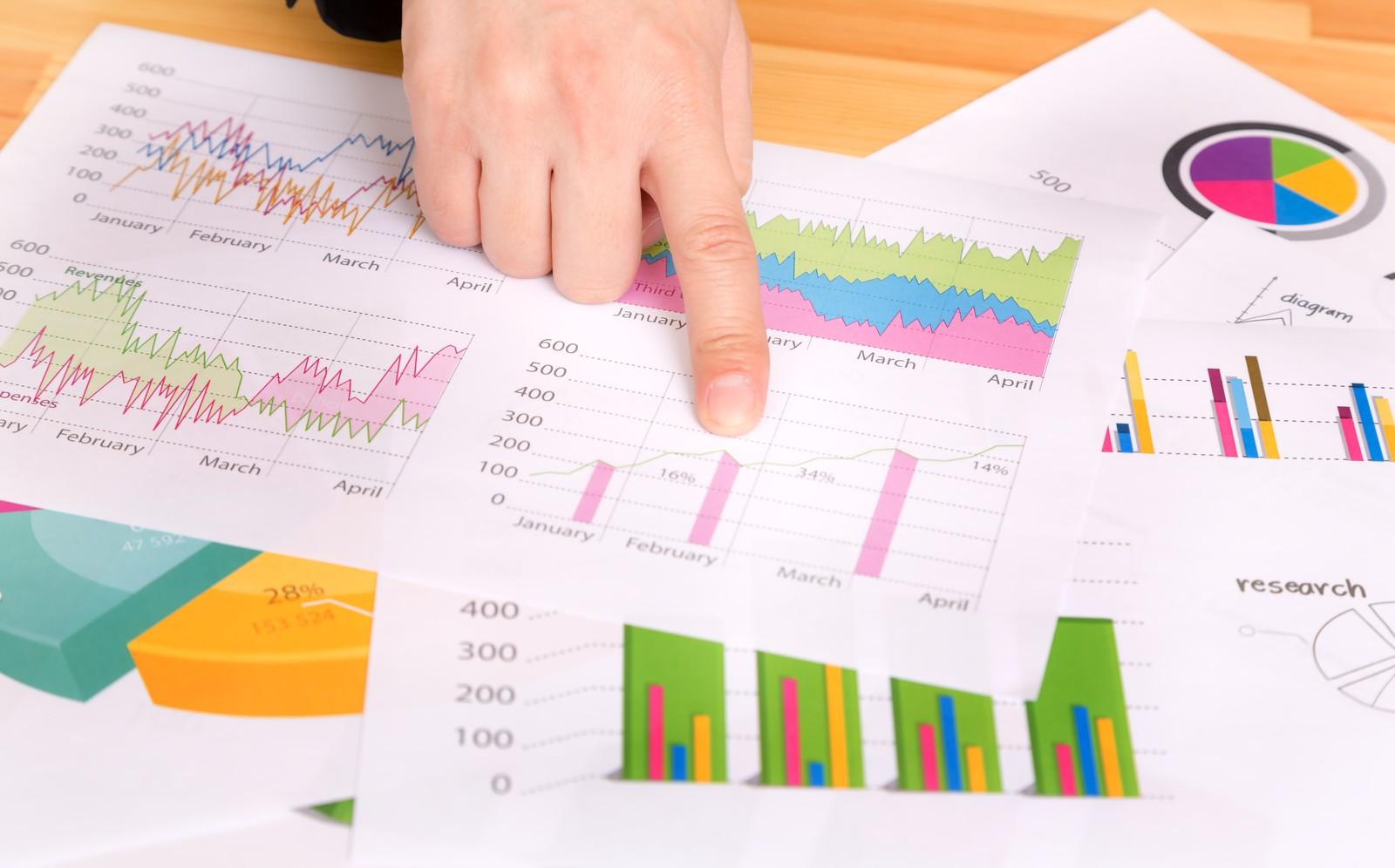 オーナー企業の事業承継~生命保険を活用した相続対策の有効性