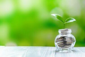 貢献してきた事への対価、寄与分とは?