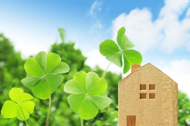 マイホーム検討中の方必見!住宅取得等資金の贈与税の非課税措置【令和3年度税制改正】