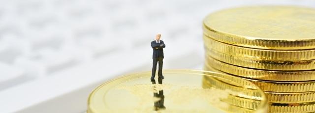 ></noscript>贈与税の基礎控除額は110万円