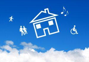 親が認知症になってしまったら?成年後見と家族信託から考える生前対策