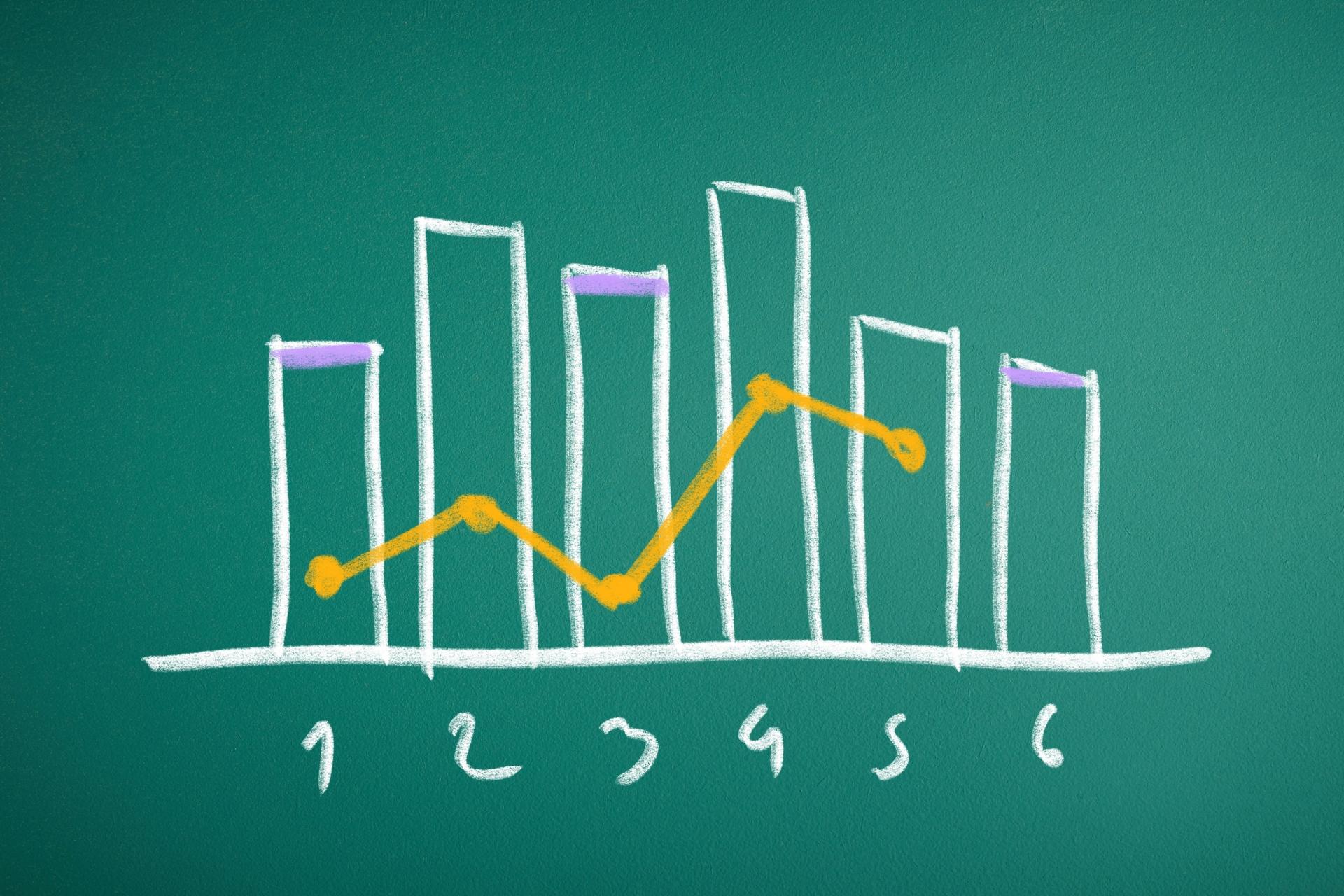 相続税改正の影響~相続税の課税対象者が約2倍に~-相続・事業承継トピックス(アングルVol.47)