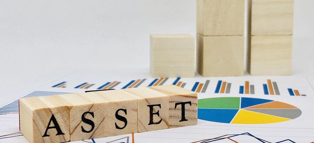 平成30年度税制改正 事業承継税制の大幅緩和