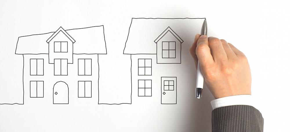 「家なき子特例」とは?概要や要件を解説!